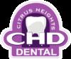 citrus heights dental logo